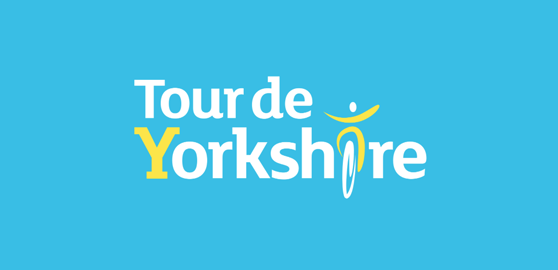 Image result for tour de yorkshire 2018 route